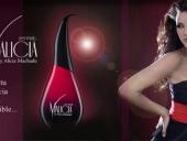 Perfume Malacia