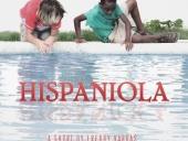 poster-de-_hispaniola_