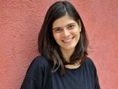 5- Laura Amelia Guzmán