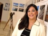 3- Yvette Marichal