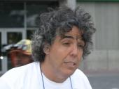7- Ángel Muñiz