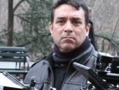 2- Archie López