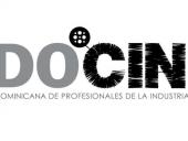 10- Humberto José Castellanos