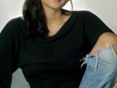 Isabel Polanco