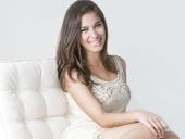 5- Paula Ferry