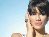 7- Nashla Bogaert