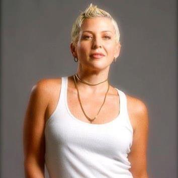 Laura Garcia-Godoy nude 562