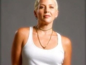 Laura García Godoy