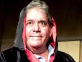 Augusto Feria