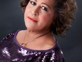 Olga Bucarelli