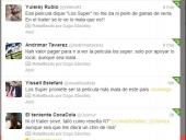 tl-twitter-2
