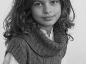 Sofia Oria