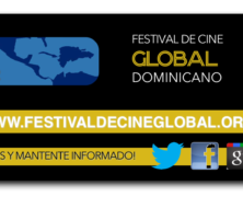 Invitados confirmados 6to Festival de Cine Global Dominicano