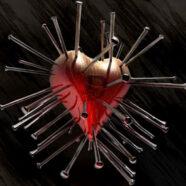 Querer te duele…