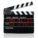 Los 13 mejores directores del cine dominicano