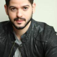Iván Camilo