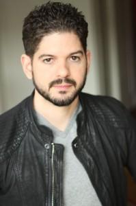 Ivan Camilo