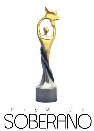 ESTATUILLA-PREMIOS-SOBERANO-2