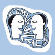 La comunicación y sus retos