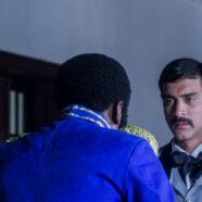 """""""Duarte, traición y gloria""""… la película que completará la historia"""