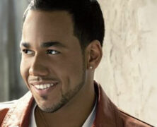 10 famosos extranjeros de origen dominicano