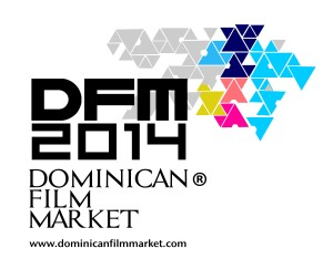 Dominican Film Market 2014 (1)