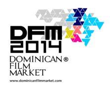 Región caribeña tendrá primer Mercado de Cine en RD