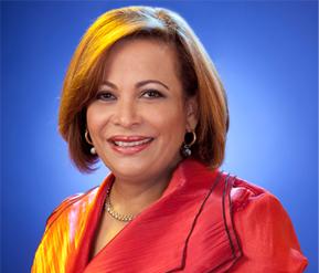 Celeste Jiménez Peña, Consul General